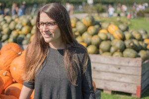 September Favourites Jucker Farm