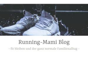 Interview mit Running Mami Blog
